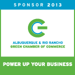 New Mexico Green Chamber of Commerce