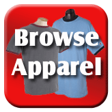 Browse our apparel selections